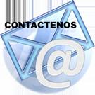 contactar con camaras de vigilancia lima